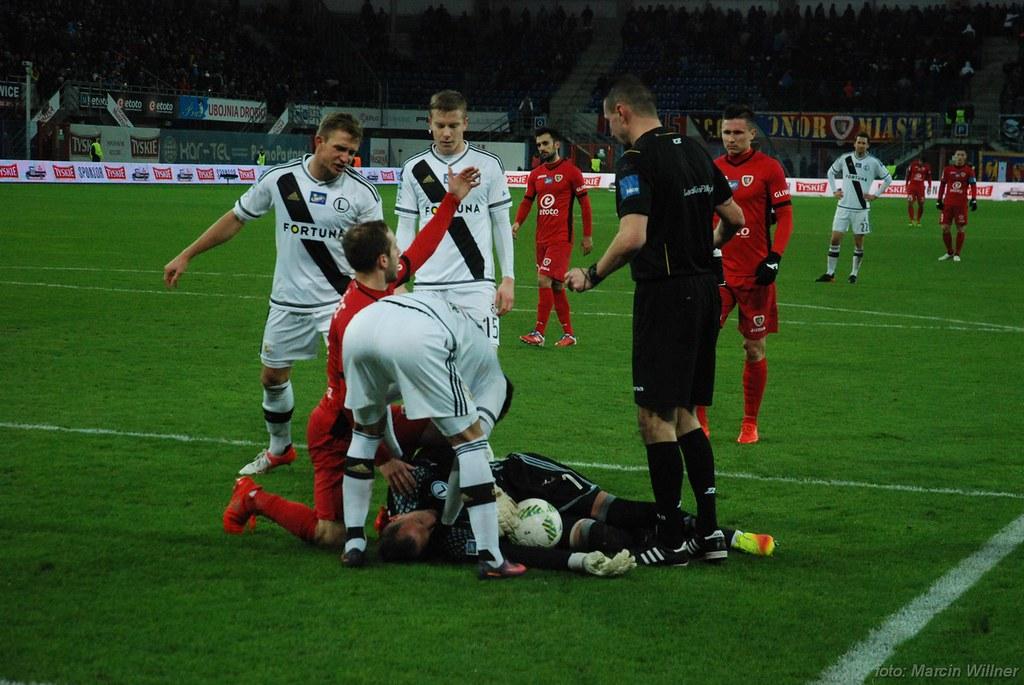 Piast_vs_Legia_2016_12-16