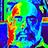 Bruce Kratofil icon