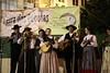 """006IMG_8428 (Município de Coimbra) Tags: portugal dança música sangria fado praçadocomércio caldoverde folclore tradição montemorovelho etnografia animação pataniscas arrozdoce praçavelha moelas bolodefesta tasquinha etnográfico picapaus cidadedosestudantes câmaramunicipaldecoimbra chouriçoassado feiradascebolas concertinassonsdecasconha grupofolclórico""""oscamponesesdevilanova"""" grupofolclóricodaregiãodearganil fadistajoséloureiro grupofolclóricodomelriçal escarpeadas grupofolclóricoeetnográficodagranjadoulmeirosoure grupofolclóricodaereira"""