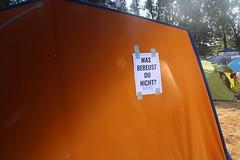 IMG_4682 (wozischra) Tags: camping festival orav jenseitsvonmillionen jenseitsvonmelonen