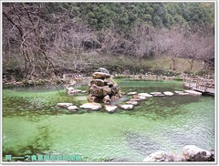 image012 (paulyearkimo) Tags: taiwan