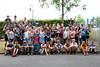 MVA_20150804_-59.jpg (teenstreetphotography) Tags: inbetweens ts15 team teenstreet day02