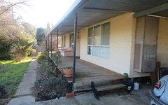 85 Howlong Road, Burrumbuttock NSW