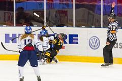 IMG_0455 (Armborg) Tags: hockey hanna dam if andersson ebba bryns skld leksands