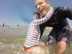 G0039451.jpg (nathan_leland) Tags: stella beach boogieboard gopro