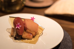 DSC_0320 (c_morris0413) Tags: french cuisine restaurant raw taipei alain andr zor