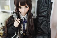 秋山澪 画像73