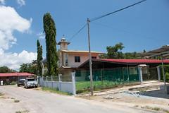 IMG_2491 (Cthonus) Tags: geotagged malaysia borneo longhouse rungus runguslonghouse