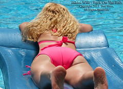 Erotic massage in springfield ma