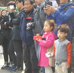 Co-Seoul-Parc-Tapgol (15) (jbeaulieu) Tags: seoul coree pard tapgol