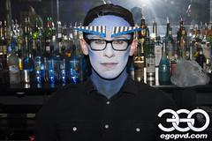 Ego_16