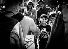 Check (2) (Solylock) Tags: men bag children de women flag refugees sac front flags syria enfants toulouse midi nous marche nos hommes femmes manifestation gauche drapeau syrie drapeaux transaction 2015 soutien rendez solidaire solidarit malades syrians banderolle trangers hautparleur logements mutuelle rfugis rfugies resf expulss kaporal syriens expulses frontdegauche maladesetrangers rendeznousnoslogements kaporalco nwesttrack miditransaction