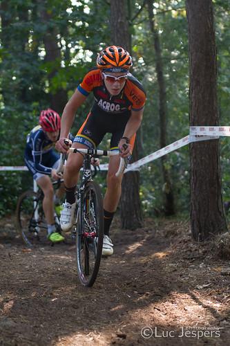 Cyclocross Kasterlee_-129