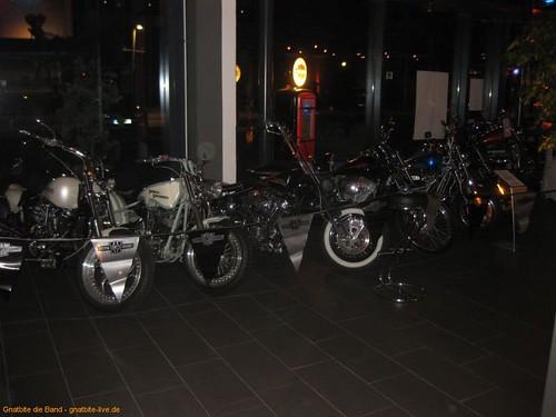 bike-schmiede-lounge-gnatbite-esslingen-altbach-18092010_13