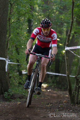 Cyclocross Kasterlee_-45