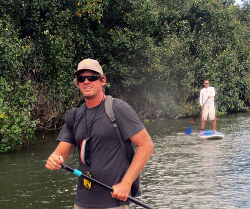2015 Kauai Paddle Adventure  (16)