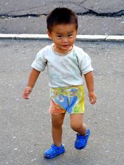 059-P9082668 (laperlenoire) Tags: asia asie northkorea pyongyang coreedunord