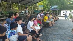 10.12.2015-AngloSingapore-BangPu-100 trees (1) (pattfoundation2014) Tags: thailand education mangrove treeplanting bangpu pattfoundation anglosingapore