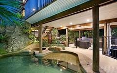 55 Kanimbla Crescent, Bilgola NSW