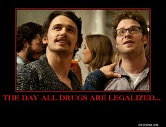 All Drugs Legalized meme (dylan.unknown5150) Tags: film movie poster fun this is high day all awesome partying meme drugs end law af euphoria excitement cannabis stimulants mdma legalized the legality hallucinogens sedatives