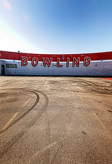 MIKE6424-bowling (Michael William Thomas) Tags: wedding portrait panorama ny newyork portraits landscape photography photo buffalo photographer westernnewyork wny mikethomas michaelthomas mtphoto buffalowedding michaelwthomas