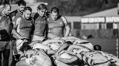RC Octopus v LSRG (Rugbyclub Octopus Uden) Tags: nederland nl uden noordbrabant 2015 lsrg rugbycluboctopus rcoctopus dennisvandesande leidschstudentenrugbygezelschap