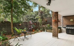 10/52 Helen Street, Lane Cove NSW