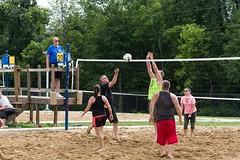 Volleyball-Collection-2015-3491_picc