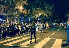 2015 High Heel Race Dupont Circle Washington DC USA 00119
