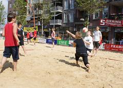 Beach 2010 basis 020