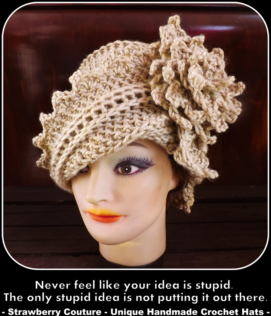 7632e68daf2 The World s Best Photos of crochet and pdf - Flickr Hive Mind