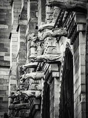 20151006-0115-Edit (www.cjo.info) Tags: blackandwhite bw paris france building monochrome animal stone fauna architecture digital blackwhite europe stonework religion gothic olympus carving notredame gargoyle software technique zuiko oldbuilding europeanunion westerneurope hteldeville frenchgothic ledelacit geolocation churchcathedral m43 cathdralenotredamedeparis mythicalcreatures religiousbuilding 4tharrondissement 4mearrondissement geocity silverefexpro microfourthirds geocountry camera:make=olympusimagingcorp mzuiko geostate exif:make=olympusimagingcorp exif:aperture=52 silverefexpro2 m43mount exif:lens=olympusm40150mmf4056r olympusmzuikodigitaled40150mmf4056r nikcollection olympusomdem10 exif:isospeed=320 exif:focallength=114mm camera:model=em10 exif:model=em10 geo:lat=48853523333333 geo:lon=23492983333333