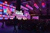 WEB SUMMIT 2015 RANDOM IMAGES [DAY ONE]-109600