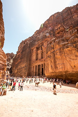 DSC_1622 (vasiliy.ivanoff) Tags: voyage trip travel tour petra jordan journey traveling neareast