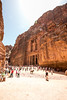 DSC_1622 (vasiliy.ivanoff) Tags: voyage trip travel tour petra jordan journey traveling neareast الأردن البتراء петра иордания ближнийвосток الشرقالاوسط خاورنزدیک המזרחהקרוב