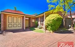 2/387 Wentworth Avenue, Toongabbie NSW