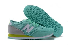 NB CM620SLV Women New Balance Mint Green Sneaker (RobertThrashy) Tags: new green women mint nb sneaker balance runningshoes womensshoes retrostyle fashionsneakers newbalance620 cm620slv