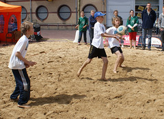 Beach 2009 basis 074