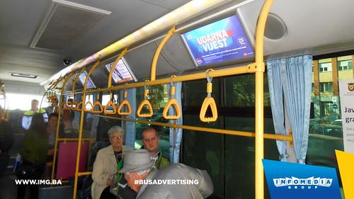Info Media Group - BUS Indoor Advertising, 11-2015 (12)