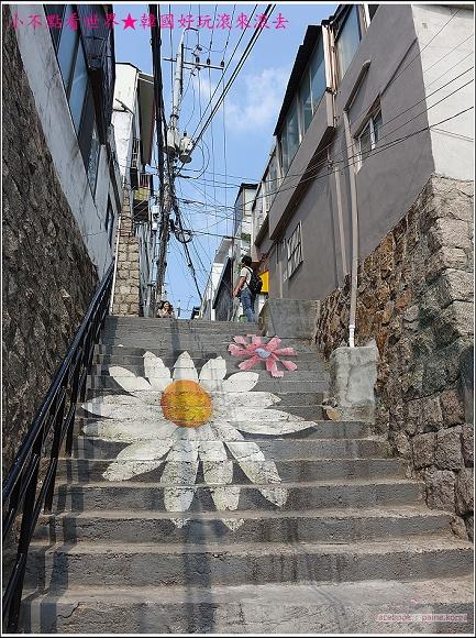 首爾梨花壁畫村 (49).JPG