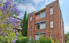 201/47 Carabella Street, Kirribilli NSW