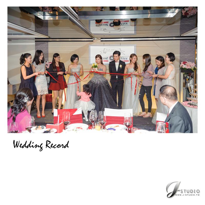晶華婚攝,晶華酒店,晶華婚宴,新秘函師 ,婚攝小勇,台北婚攝,紅帽子工作室-0094