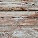 HI-RES Vintage Wood Texture IMG_1292