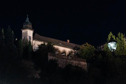 Château de Baden-Baden