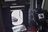 Studio-in-a-Box (FotodioxPro) Tags: fotodiox fotodioxpro studioinabox lighttent studio productphotography tabletopphotography portableledlight studiolighting ministudio ledlight diffusedlight softbox hasselblad mediumformatcamera vintagecamera retrocamera