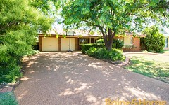 1 Catchpole Close, Dubbo NSW