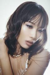 ([JAYE]) Tags: jhp soft technique headshot beauty jewellery
