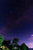 Stars (gerardozambrano) Tags: cielo estrellas stars longexposure