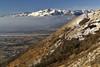 Mistiness (matteo.buriola) Tags: friuli prealpi carniche col manzon travesio landscape trekking mountains panorama nikon d3100
