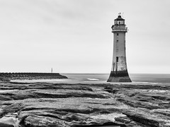 _64A5546-Edit (Con McHugh 1) Tags: 2017 january newbrightonlighthouse perchrocklighthouse